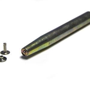 Инструмент для установки заклепок